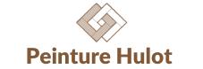 Rénovation Peinture Hulot Logo
